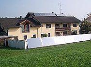rembeck-sonnenhaus--bv-rembeck