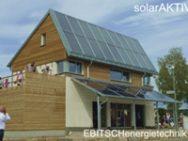 solaraktivhaus-100-