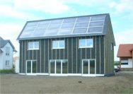 solaraktivhaus-henrich