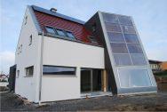 solaraktivhaus-herrmann