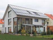 solaraktivhaus-schuster