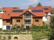 solarhaus-buehr