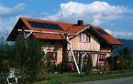 solarhaus-ertl