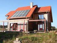 solarhaus-freihart
