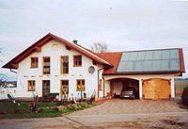 solarhaus-huber