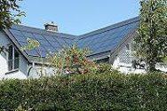 solarhaus-john