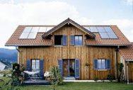 solarhaus-lippl