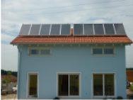 solarhaus-weigand