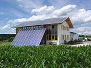 solarzentrum-kienberg