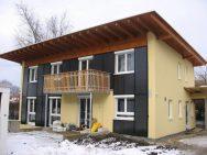 sonnenhaus-binder