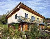 sonnenhaus-birnbeck