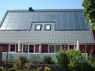 sonnenhaus-dr--sayer