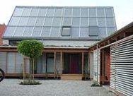 sonnenhaus-forster