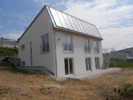 sonnenhaus-gebhardt