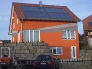 sonnenhaus-huegel