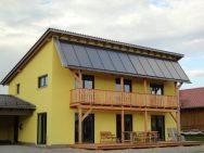 sonnenhaus-leibl