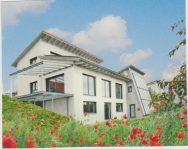 sonnenhaus-maurer-schmieg