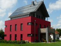 sonnenhaus-rupp