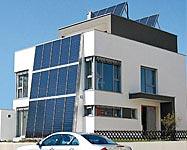 sonnenhaus-seibold