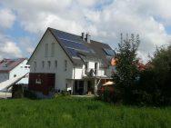 sonnenhaus-thg-musteranlage
