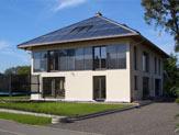 sonnenhaus-weingart