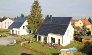 Energieautarke Häuser_FB