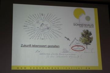 Folie Bernd_klein