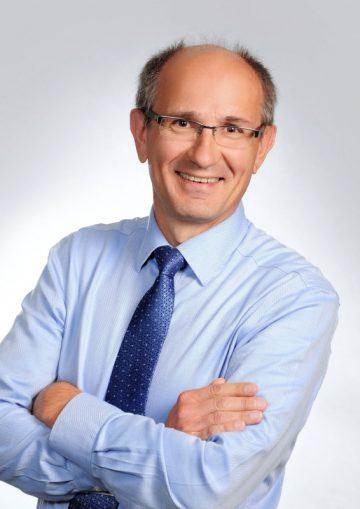 Rainer Körner_Sonnenhaus-Institut