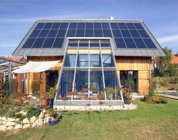 Bildquelle: Sonnenhaus-Institut e.V.