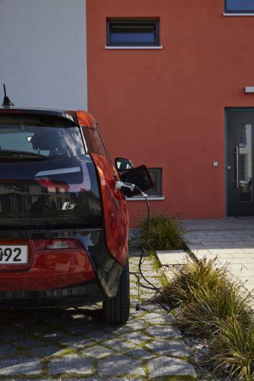 Foto: Sonnenhaus-Institut / Petra Höglmeier