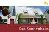 das_sonnenhaus_2013_klein