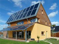 solaraktivhaus-ebitsch-