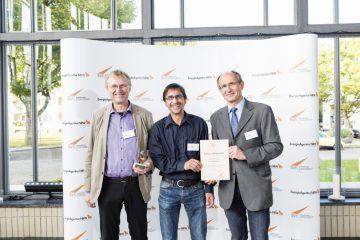 verleihung-deutscher-solarpreis-2016-in-solingen-8102016_29566107504_o